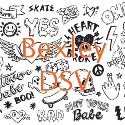 Bexley DSV Youth